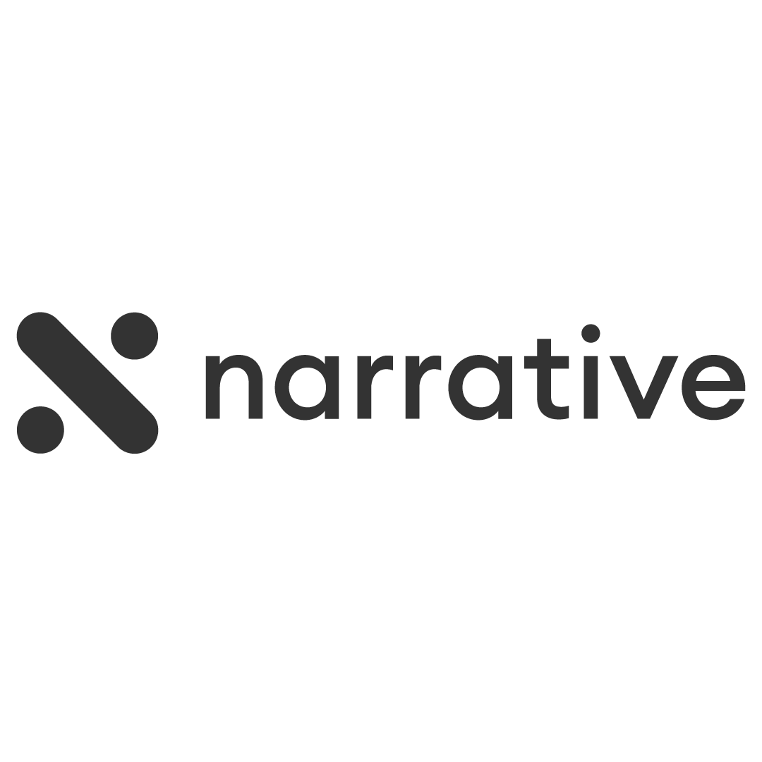 Narrative Logo