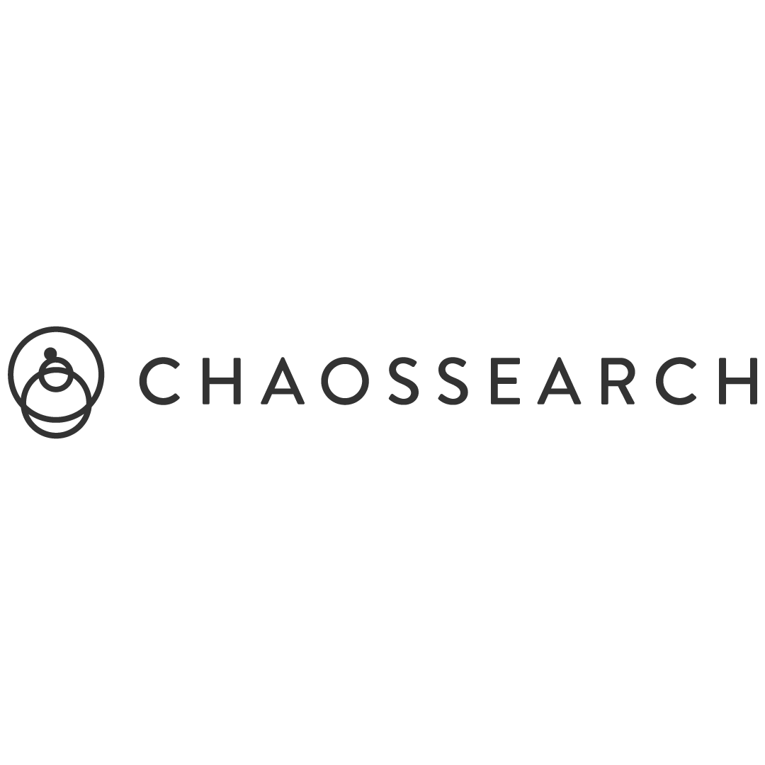 CHAOSSEARCH Logo